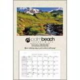 Baronet Promotional Calendar 2017