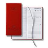 Castelli Sherwood Pocket Upright Weekly  Planner