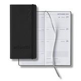 Castelli Pocket Tucson Flex Upright Weekly Planner