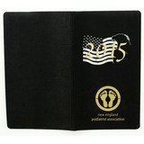 Patriotic Freedom  Pocket Planner Bi-Weekly