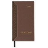 Duo Ely Pocket Planner Bi-Weekly